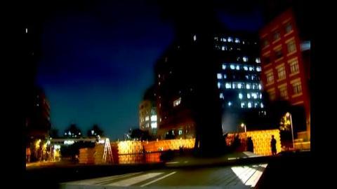 2009校園環境藝術節紀錄片(藝術中心)-02.mp4