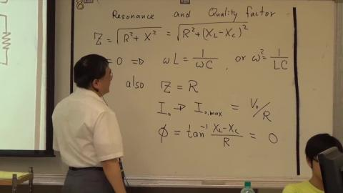 Comment on resonance (PRS30-16-20)