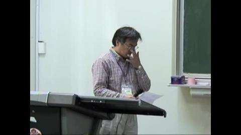 專業課程教學改進研討會(上):個體經濟學中合作賽局教學探討