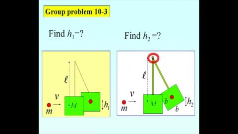 Solving the problem of PRS 13b