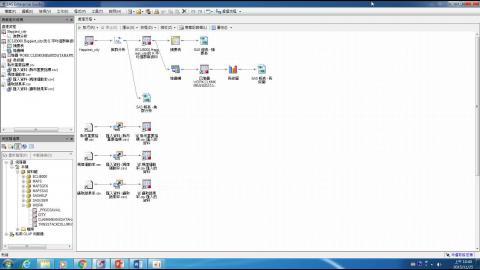 SAS Enterprise Guide 實戰講堂-5