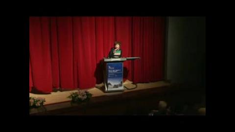 第2屆亞洲護理教育國際會議-開幕典禮與致詞.mp4