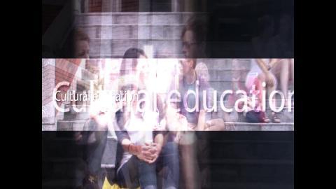 English News【Episode13】- Student Anchor : Richard Lin