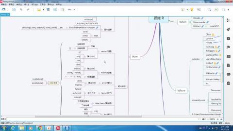 初階R語言(6)(1060224)