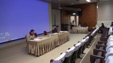 20170118校務會議03.mpg