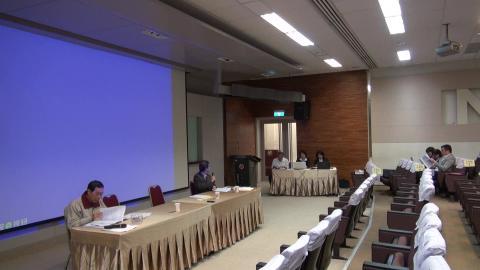 20170118校務會議06.mpg