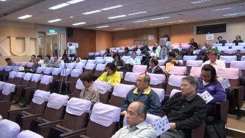 20170329校務會議10