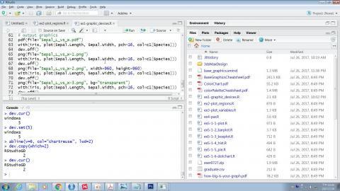 R語言基礎繪圖功能_1060727_3