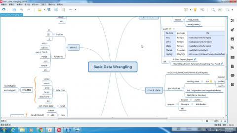 R語言數據整理_1060803_1