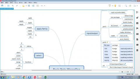 R語言數據整理_1060804__2