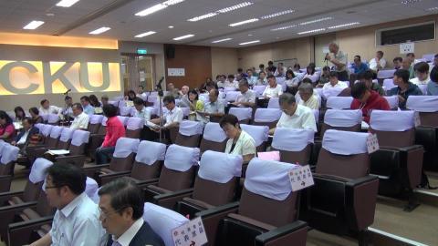 20171025校務會議06.mpg