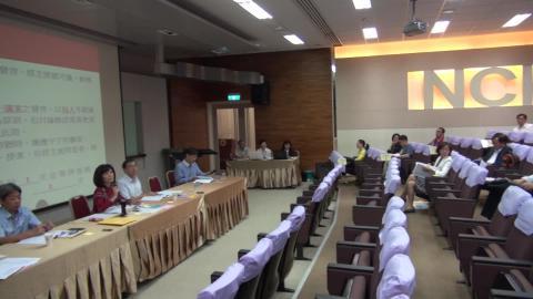 20171025校務會議11.mpg