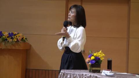 20180308校長續聘評鑑公開座談會-5