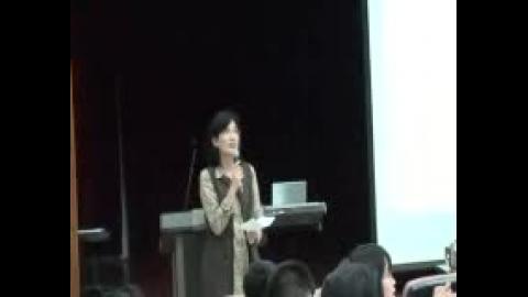 史學專題講座--近代東亞的美術誕生與展開