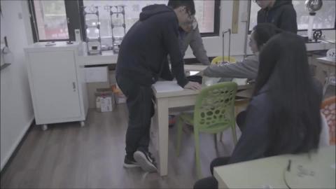 黑客松_科教中心.mp4