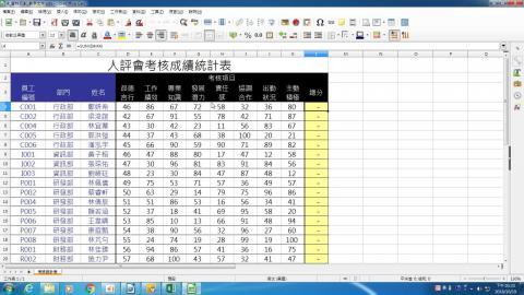 系統轉出的數字欄位多「'」問題(資料轉化為欄功能)