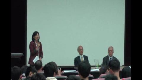 全球化與海洋亞洲:海域 航路 海洋文化