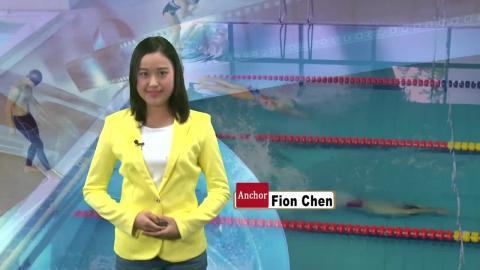 【Episode 125】- Student Anchor:Fion Chen.mpg