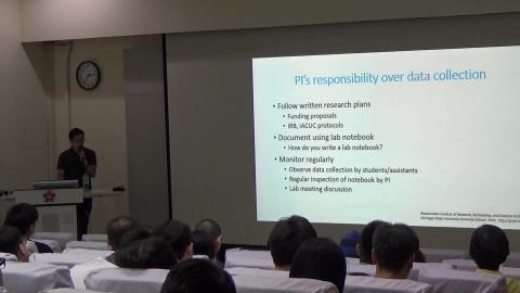 實驗室內的學倫問題_2.mp4