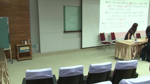 2019-04-10校務會議-1