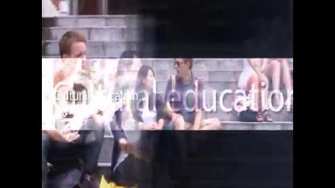 學生主播【第七十六集】--徐尚方
