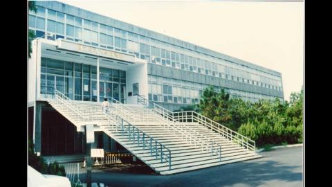 成大圖書館簡介1996年(民國85年06月)11分鐘